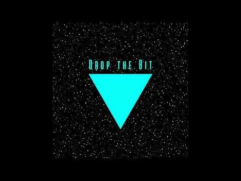 <Drop the bit> 디지털 싱글 / 19 Dec, 2017