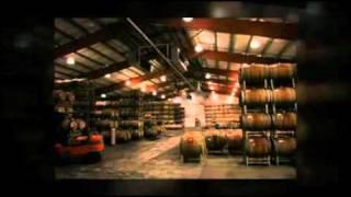 Luxury Home - Winery, Tasting Room & Vineyard In Sonoma County