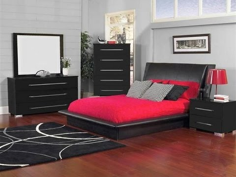Bobs Furniture | Bobs Furniture Store | Bobs Furniture Outlet ...