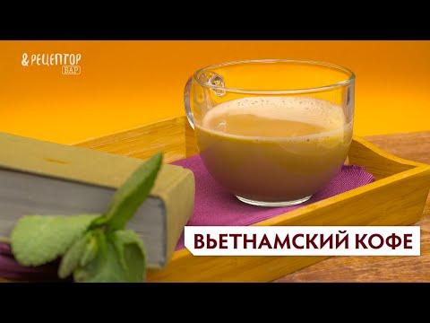 Рецепты. Кулинарные рецепты с фото: первые и вторые блюда