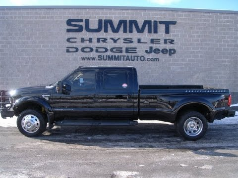 Sell used custom, ford, f450, harley, harley davidson, lifted in.
