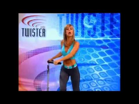 Спортивные тренажеры. Силовые тренажеры · велотренажеры · гребные тренажеры · степперы · тренажеры для плавания · инверсионные тренажеры · кардио тренажеры · недорогие тренажеры · профессиональные тренажеры · тренажеры для дома · тренажеры для женщин · тренажеры для зала.