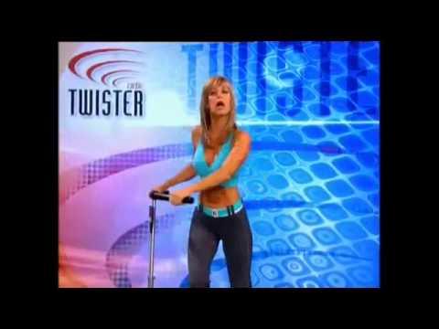 Посмотрите обзор! купить силовой тренажер Kettler - YouTube
