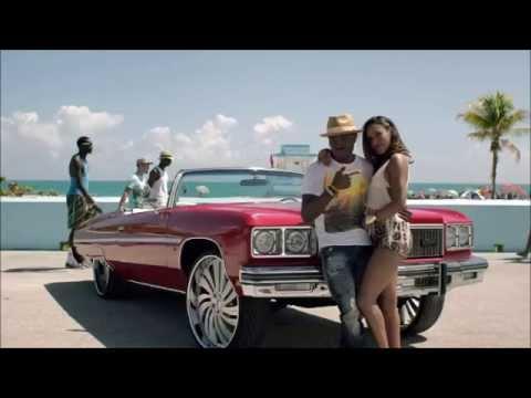OMI -- Hula Hoop (remix 2k15)