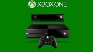 XBOX ONE: 2 WEIRD SECRET FEATURES