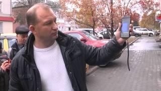 видео Мтс банк задолженность