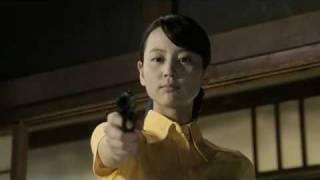 堀北真希    浅野忠信 - これでいいのだ!! 映画★赤塚不二夫 thumbnail