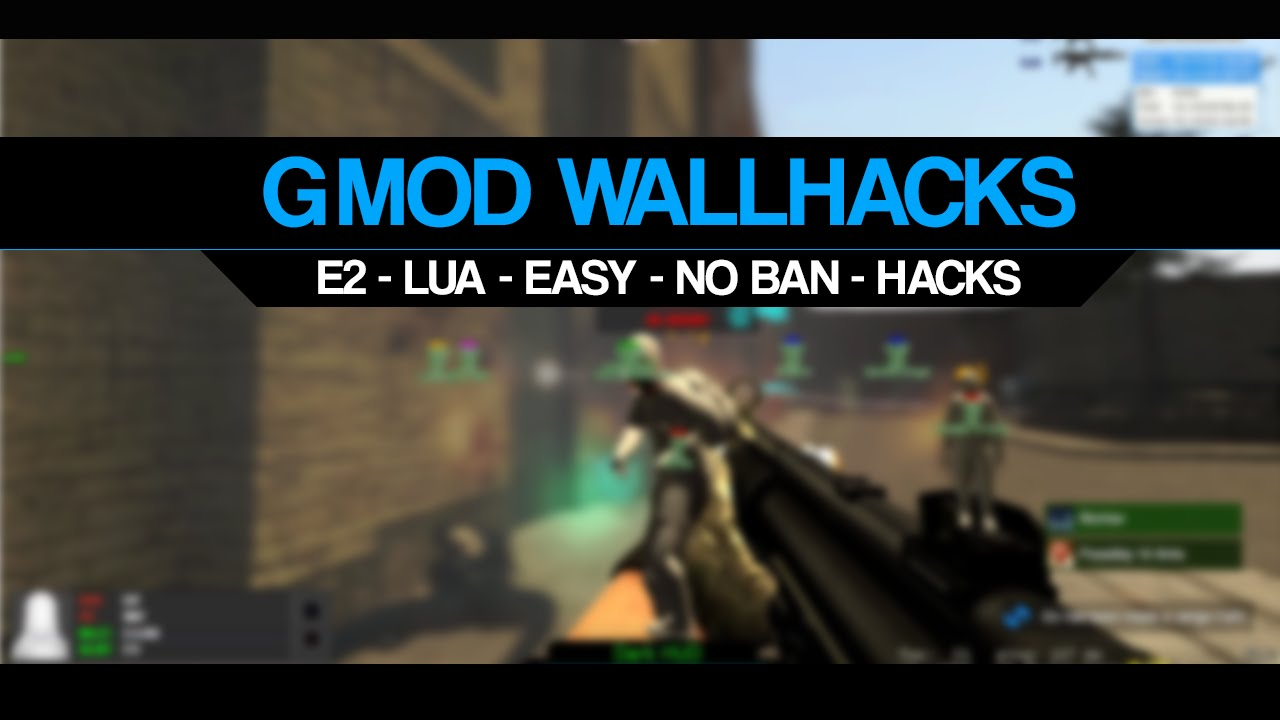 how to use satellite gmod wiremod