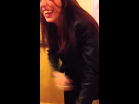 Charlotte crosby farting - 3 6