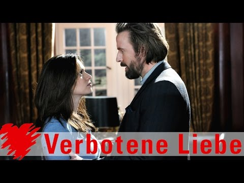 Verbotene Liebe - Folge 4529