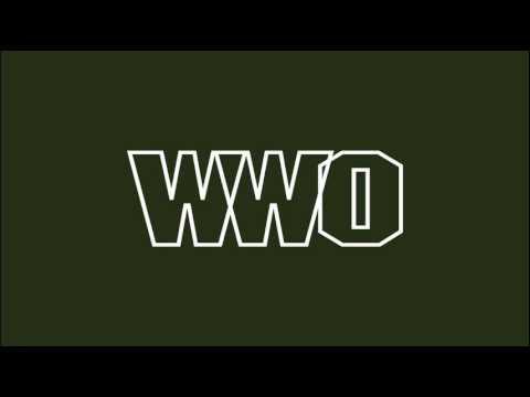Download WWO - Zen