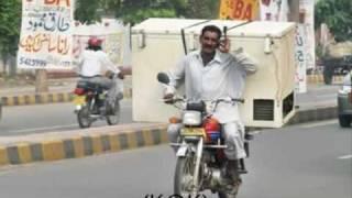 vuclip pashto funny call sawabi