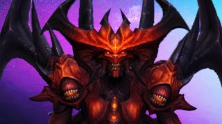 I'm Goin' In | Heroes of the Storm Gameplay