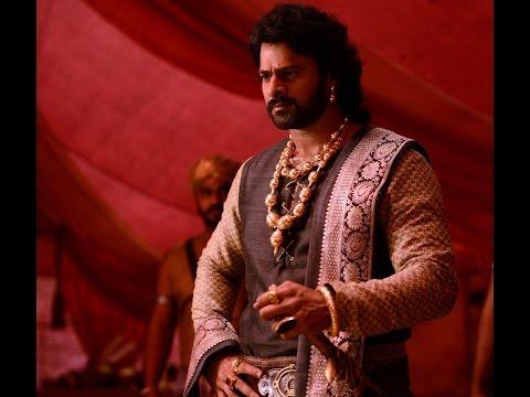 Dandaalayyaa Song Promo - Baahubali 2 Songs | Prabhas, MM Keeravaani, Kaala Bhairava