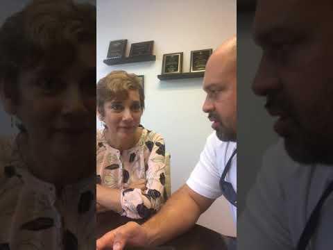 Miramar Condo 2019- Mrs. Boas