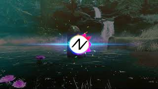 Download Video DYATHON - Life (ZonyNuceal Release) MP3 3GP MP4