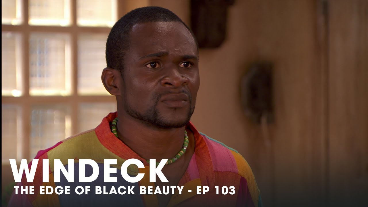 Download WINDECK EP103 - THE EDGE OF BLACK BEAUTY, SEDUCTION, REVENGE AND POWER ✊🏾😍😜  - FULL EPISODE
