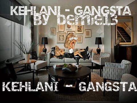 Kehlani - Gangsta - MSP Version