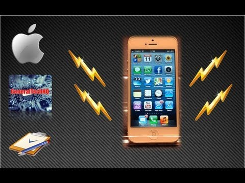 how to turn off vibrate on iphone how to turn vibrate on iphone tutorial 5215