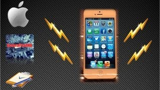How to Turn Off Vibrate on iPhone - Tutorial