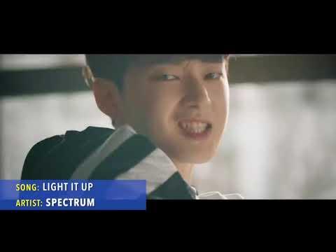 Hdvd9 com NEW K POP SONGS   MAY 2018 WEEK 2