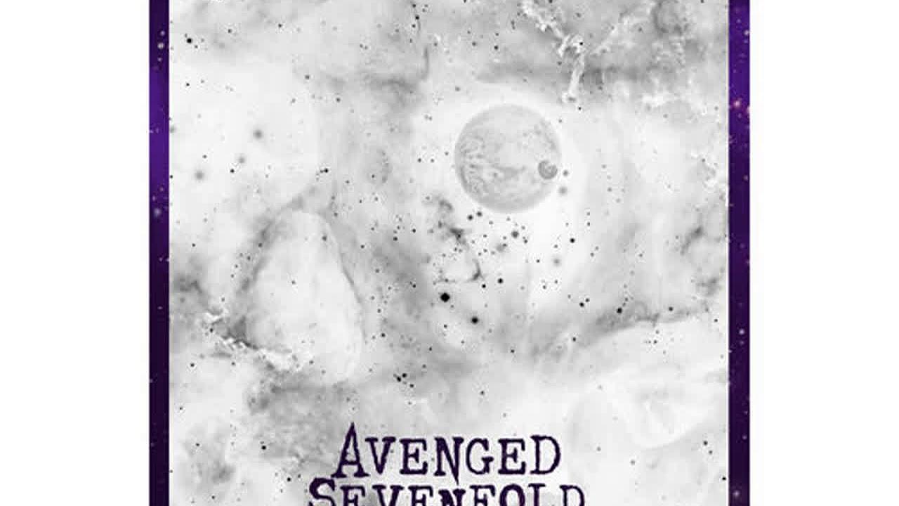 avenged sevenfold greatest hits rar