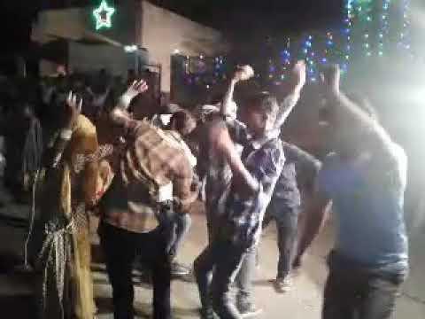 New Meghwal Dance Mandawra