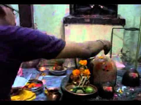 Sphatik Shiv lingam Special online puja