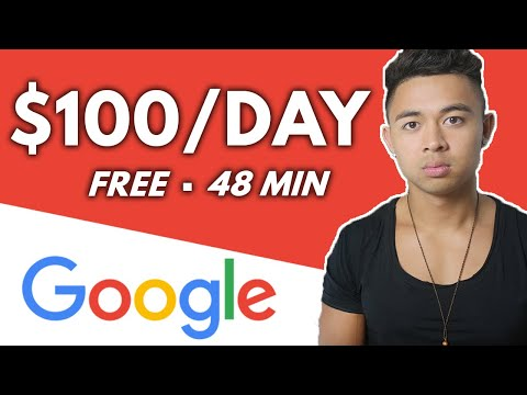 How To Make Money Online Fast \u0026 Easy (Without Investment)