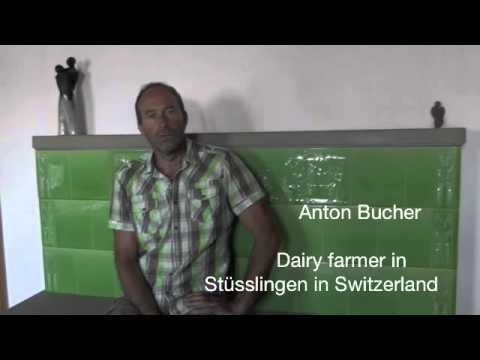 Switzerland and the EU: Quota abolitions under scrutiny