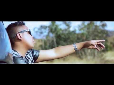 One Girl-Rixah ft Odyai [Vidéo Officiel] Prod by Son'Art(102) 2014