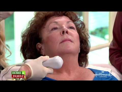 get-rid-of-sagging-neck-skin-really-fast---nurse-jamie-on-home-family