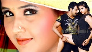 Download Hindi Video Songs - PAWAN SINGH Sagro Dhuan Dhuan Uthal - PAWAN SINGH HIT SONG | KAJAL RAGHWANI