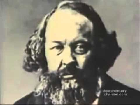 Anarchism in America Documentary Part 3 of 8