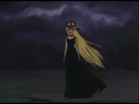 Königin Der 1000 Jahre