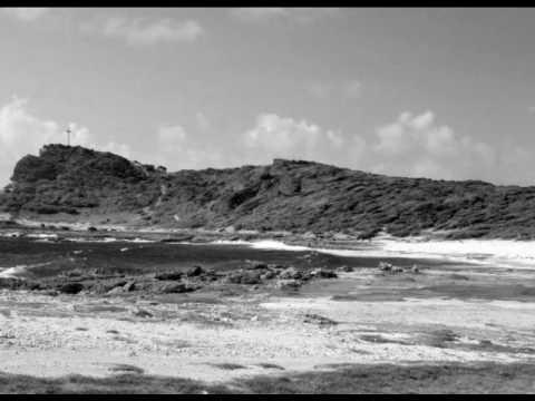 Guadeloupe.wmv