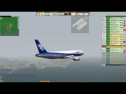 ATC3 | RJBB | OSJR2