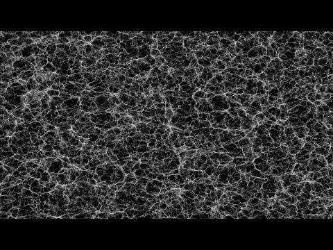 NǽnøĉÿbbŒrğ VbëřřĦōlökäävsŦ - The Deep Field Suite