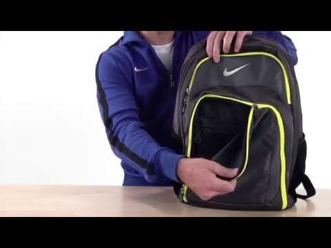 nike-golf-performance-backpack