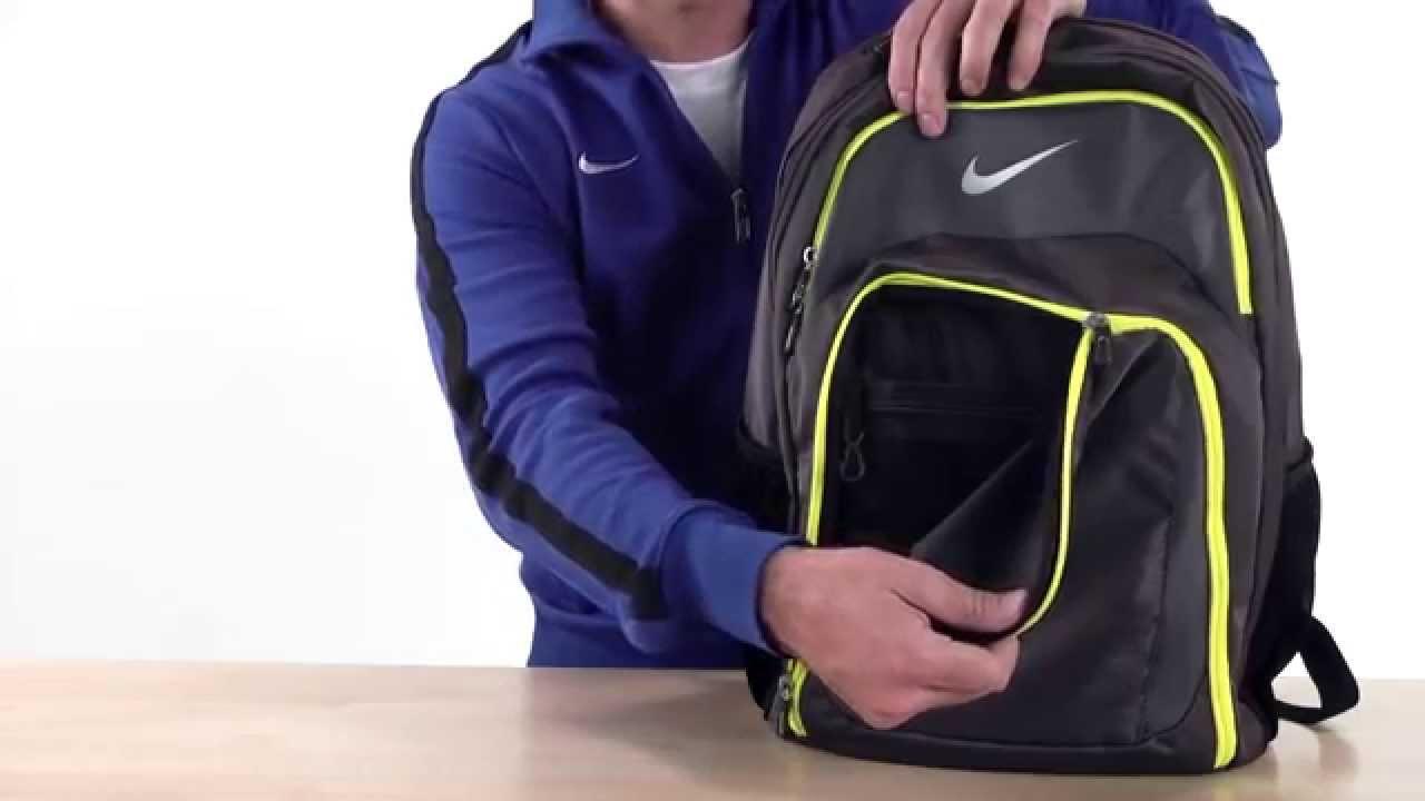 578996e73da nike tg0242 elite backpack wolf grey dark grey lowest price f2c04 ...