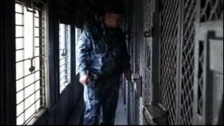Николай Искуснов - Колесный стук