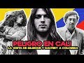 Pink Floyd 連続再生 youtube