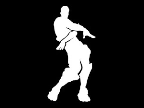 Oof Orange Justice Dance In Roblox Youtube