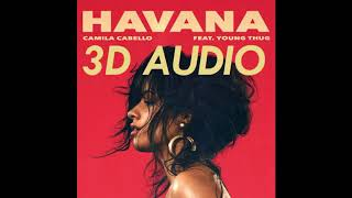 3d-audio-camila-cabello-havana-ft-young-thug-download