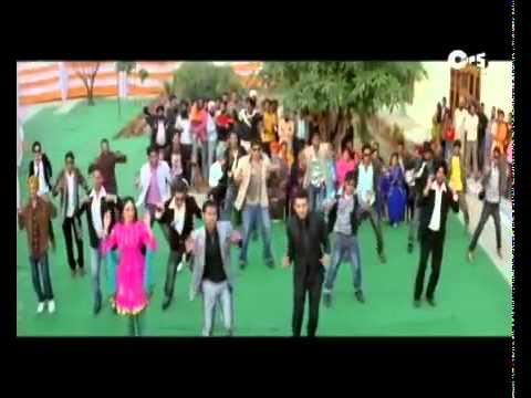 Munde UK De (Full Song) - Dil Milyan De Mele (Jimmy Shergill   Neeru Singh).flv