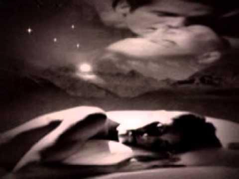 Dormeau pe o frunza doua stele- Mirabela Daurer