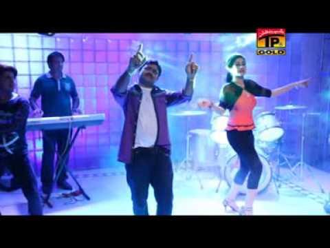 Dil Totey Totey  Mushtaq Ahmed Cheena  Saraiki Song  New Saraiki Songs  Thar Production