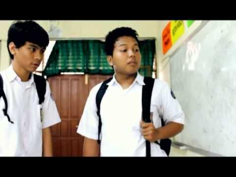 film pendek komedi ~ TELAT (budaya indonesia)