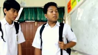 Thumbnail of film pendek komedi ~ TELAT (budaya indonesia)