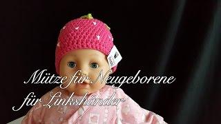 Babymütze Häkeln Free Online Videos Best Movies Tv Shows Faceclips